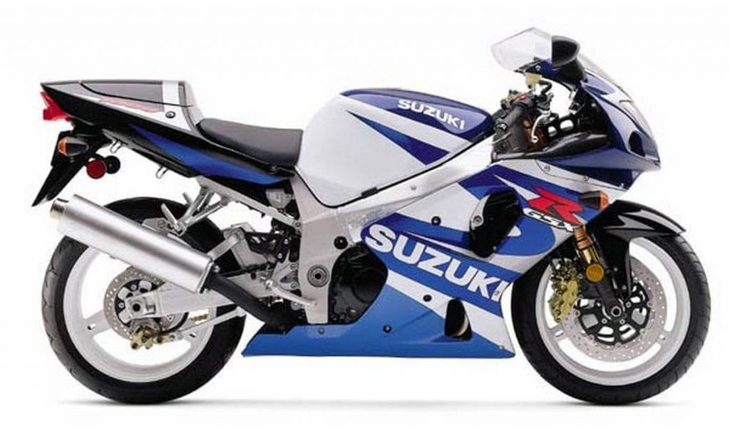 2001_GSX-R1000