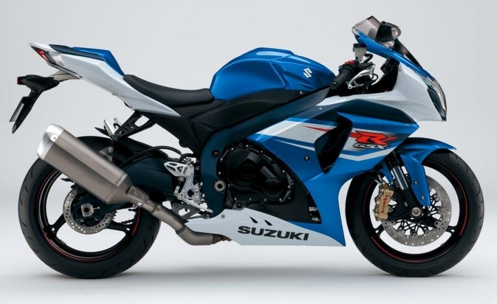 2012-suzuki-gsxr-1000