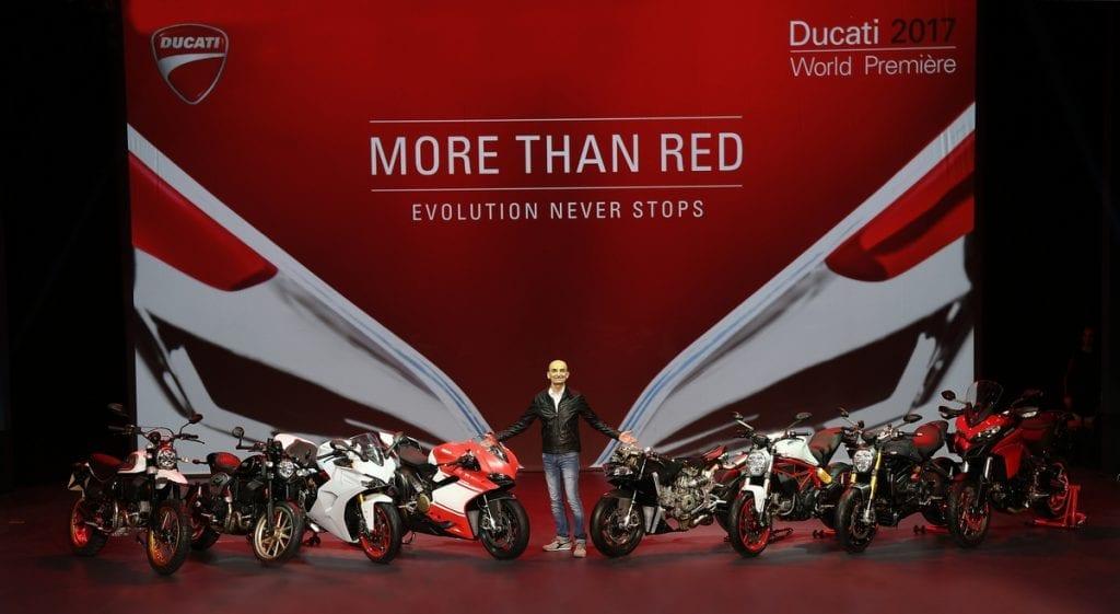 Ducati_World_Première_2017