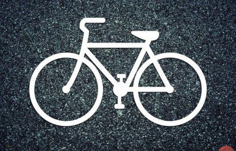 עיריית תל אביב תטיל קנסות בסך אלפי שקלים על רוכבי אופניים