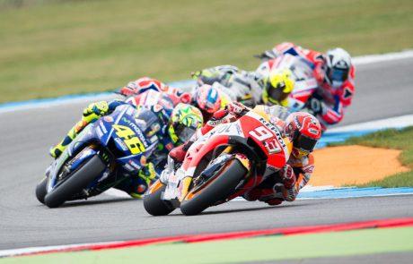 בהלת קורונה ב-MotoGP: מרוצי פתיחת העונה בקטאר ותיאלנד בוטלו