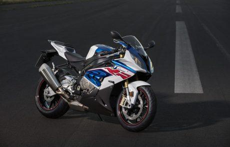ב.מ.וו. מתכוננת ל-2018: S1000RR חדש ודור חדש של מנועי הבוקסר