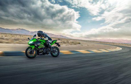 מדריך מקוצר: איך להפוך את האופנוע שלכם ליותר מהיר, בלי לפשוט את הרגל